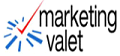 Marketing Valet Company Logo