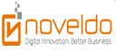 Noveldo - Digital Innovation Better Business Company Logo