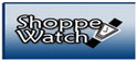 Shoppe Watch Company Logo