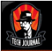 Techjournal Company Logo